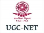 Ugc Net Answer Keys Released Check Now