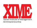 Xime Chennai Admissions Open Apply For Pgdm Course