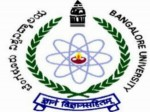 Bangalore University Admissions Open Apply For Pg Courses