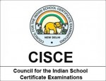 Cisce To Conduct Board Exams For Class 5 And Class 8 The Academic Session