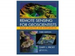 Who Is Geoscientist Advantages Scopes Be Geoscientist