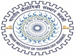 Apply Data Entry Operator At Iit Roorkee Now
