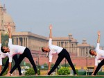 Benefits Of Yoga For Students And Teachers