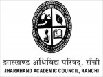 Jharkhand Intermediate Class 12 Arts Result 2017 Declared Check Now