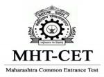 Mht Cet Provisional Merit List Declared Check Now