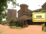Nish Admissions Open For Hearing Impaired Students