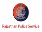 Rajasthan Police Recruitment Apply For Constable Posts
