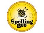Indian American Ananya Vinay Wins 40 000 Spelling Bee Contest