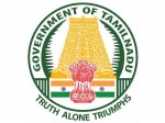 Tnusrb Answer Keys Released The Recruitment Exam View Now
