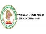 Tpsc Recruitment Apply For Assistant Engineer Posts