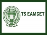 Ts Eamcet 2017 Seat Allotment Result Declared Check Now