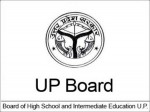 Up Board Announced Class 10 And Class 12 Result Check Now