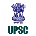 Upsc Nda And Na Exam Ii 2017 Notification Released