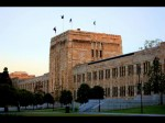 University Of Queensland Offers India Global Leader Scholarship