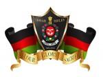 Assam Rifles Rifleman Recruitment 2017 Apply For Rifleman General Duty Posts