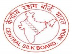 Csb Recruitment Apply For Assistant Directors And Joint Director Posts