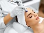 Dermatology Scope Career Opportunities