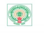 Andhra Pradesh Pat 2017 Recruitment Apply Now