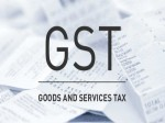 Government Launches 100 Hours Gst Certificate Course In Gst