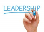 Who Is The Big Boss 5 Tips Good Leadership