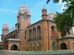 University Of Madras Ug 2017 Details On Revaluation And Retotaling