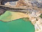 Mining Engineering Scope Career Opportunities