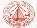 Nainital Bank Recruitment Apply For Clerk Posts