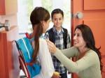 Parenting Tips Helping School Kids