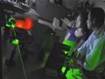 Photonics Lighting New Pathway Engineering