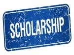 Study Usa Scholarship From Pace University