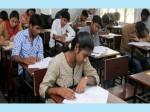 Tamil Nadu Sslc Supplementary Result 2017 Declared