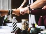 Ways Build Teamwork Office