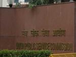 Upsc Recruitment Apply Various Civil Services Jobs Now