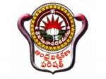 Andhra University B Sc 4th Semester Results Released Check Now