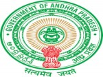 Ap Eamcet Final Seat Allotment Result To Be Released Today