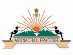 Arunachal Pradesh Public Service Commission Recruitment Assistant Professor Posts Apply Now