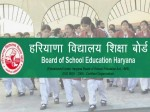 Bseh Class 10 12 Compartment Results 2017 Released Check No