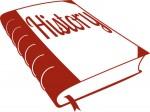 Mughal History Chopped Off Emphasize Shivaji Empire Maharasharashtra Textbooks