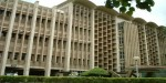 Iit Opens Admissions Jam 2018 Apply From September
