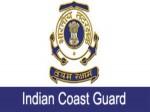 Indian Coast Guard Recruitment Civilians 2017 Apply Now