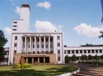 Iit Kharagpur Increase The Number Female Students