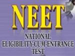 Gujarat Neet Mock Allotment Results Released