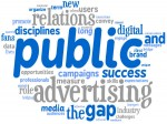Free Online Course On Advertising And Public Relations By Jamia Millia Islamia