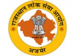 Rpsc Ras Rts Exam Results 2016 Released Check Now