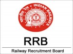 Rrb Ntpc Final Results Released Check Now