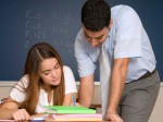Tips A Good Student Teacher Relationship