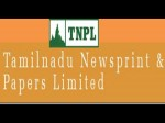 Tnpl Recruitment 2017 Various Manager Posts Apply Now