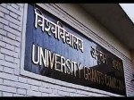 Ugc Aicte Not Being Replaced With Single Regulator
