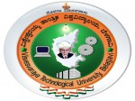 Vtu Results 2017 B E B Tech I Ii Semester Published