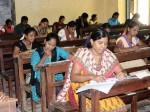 Tamil Nadu Neet Merit List To Be Released Tomorrow